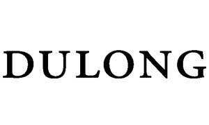 Dulong