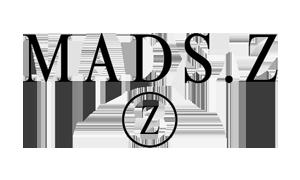 Mads Z