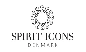 Spirit icons