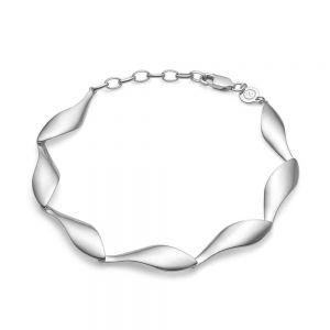Silhouette - Sølv